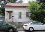 Casa en Remate en Paterson 07503 CHADWICK ST - Identificador: 3423437486