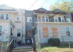Casa en Remate en Camden 08105 MICKLE ST - Identificador: 3423526839