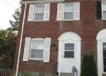 Casa en Remate en Wilmington 19805 LINDEN ST - Identificador: 3423619231