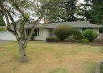 Casa en Remate en Marysville 98270 60TH DR NE - Identificador: 3423722605