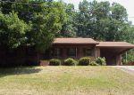 Casa en Remate en Boiling Springs 29316 FERNDALE DR - Identificador: 3423767271