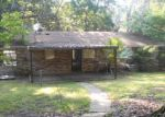 Casa en Remate en Shreveport 71119 TIMOTHY CIR - Identificador: 3423829919