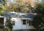 Casa en Remate en Warner Robins 31093 CARROLL DR - Identificador: 3424257815