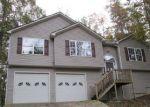Casa en Remate en Calhoun 30701 BEAMER CIR SW - Identificador: 3424294152