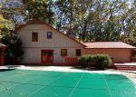 Casa en Remate en Calhoun 30701 MILLER FERRY RD SW - Identificador: 3424296345