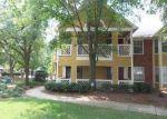 Casa en Remate en Atlanta 30312 MCGILL PL NE - Identificador: 3424301603