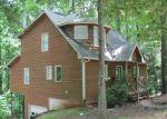 Casa en Remate en Ellijay 30536 WALNUT MOUNTAIN RD - Identificador: 3424337971