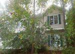Casa en Remate en Woodstock 30188 SPRINGFIELD DR - Identificador: 3424343653