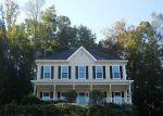 Casa en Remate en Woodstock 30189 YORKSHIRE CT - Identificador: 3424354606