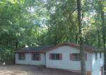 Casa en Remate en Woodstock 30189 PRINCESS AVE - Identificador: 3424365550