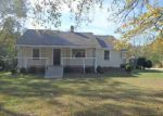 Casa en Remate en Carrollton 30117 FARMERS HIGH RD - Identificador: 3424382628