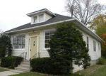 Casa en Remate en Elgin 60123 CLARK ST - Identificador: 3424560894