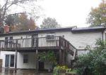 Casa en Remate en Fredericksburg 22407 C L WALKER BLVD - Identificador: 3424618703