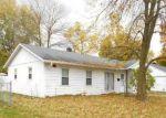 Casa en Remate en Indianapolis 46219 N ROUTIERS AVE - Identificador: 3424825417