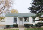Casa en Remate en Hammond 46323 171ST ST - Identificador: 3424829358