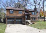 Casa en Remate en Indianapolis 46234 WOODPOINTE DR - Identificador: 3424837690