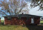 Casa en Remate en Indianapolis 46224 N LYNHURST DR - Identificador: 3424846442