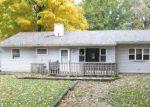 Casa en Remate en Indianapolis 46240 E 75TH PL - Identificador: 3424847764