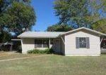 Casa en Remate en Shreveport 71108 GRASSMERE ST - Identificador: 3424977848