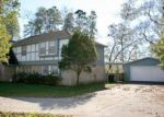 Casa en Remate en Conroe 77385 SKYRIDGE DR - Identificador: 3425590111