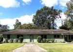 Casa en Remate en Orange 77630 JOYCE ST - Identificador: 3425683859