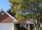 Casa en Remate en Suwanee 30024 NEWKIRK WAY - Identificador: 3425712315