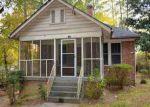 Casa en Remate en Atlanta 30331 FAIRBURN RD SW - Identificador: 3425769699