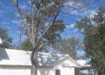 Casa en Remate en Canton 75103 VZ COUNTY ROAD 2509 - Identificador: 3425936115