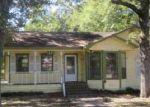 Casa en Remate en Point 75472 OAK LEAF TRL - Identificador: 3425947511