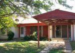 Casa en Remate en Brownwood 76801 9TH ST - Identificador: 3425950581