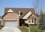 Casa en Remate en Greenwood 46143 BUCKMOOR CT - Identificador: 3425987361