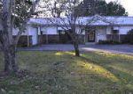 Casa en Remate en Leighton 35646 HOWARD LN - Identificador: 3426141984