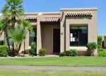Casa en Remate en Yuma 85367 E 35TH PL - Identificador: 3426222107