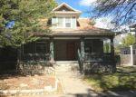 Casa en Remate en Sterling 80751 BEATTIE ST - Identificador: 3426288697