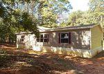 Casa en Remate en Canton 30114 RAMPLEY TRL - Identificador: 3426530454