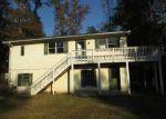 Casa en Remate en Calhoun 30701 COVEY RISE DR NW - Identificador: 3426544470
