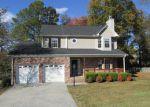 Casa en Remate en Calhoun 30701 WILDWOOD CIR SE - Identificador: 3426580381