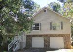 Casa en Remate en Villa Rica 30180 LAKEVIEW PKWY - Identificador: 3426630752