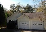 Casa en Remate en Douglasville 30134 WATERTON TRL - Identificador: 3426665796