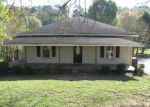 Casa en Remate en Calhoun 30701 COLLEGE ST - Identificador: 3426691183