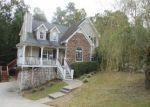Casa en Remate en Villa Rica 30180 LOST LAKE TRL - Identificador: 3426692504