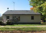 Casa en Remate en Marshalltown 50158 N 3RD ST - Identificador: 3426708712