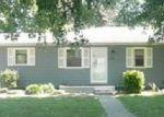 Casa en Remate en Vincennes 47591 PINE ST - Identificador: 3426960100