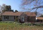 Casa en Remate en South Bend 46619 WINDSOR AVE - Identificador: 3426998648