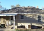 Casa en Remate en Liberal 67901 W 2ND ST - Identificador: 3427017930
