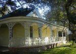 Casa en Remate en Rayne 70578 N PARKERSON ST - Identificador: 3427125663