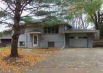 Casa en Remate en Rochester 55901 21ST ST NW - Identificador: 3427360861