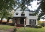Casa en Remate en Monett 65708 5TH ST - Identificador: 3427418222