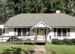 Casa en Remate en Wilson 27893 LEE ST N - Identificador: 3427527276
