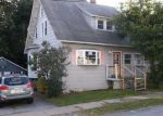 Casa en Remate en Rochester 14612 DUGAN PL - Identificador: 3427686712